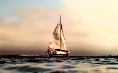 Dossier: Les bonnes pratiques pour prendre la mer